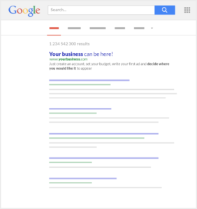 seo for landscapers, lawn care marketing