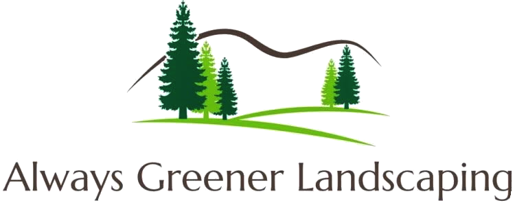 Always Greener Landscaping in Allentown PA