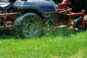 marketing for lawn care and landscaping