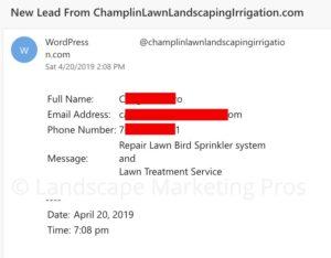 Champlin2