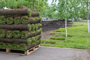landscaping marketing agency