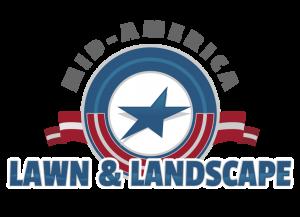 Mid-America Lawn & Landscape in Tulsa OK