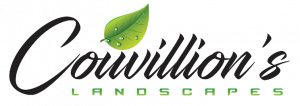 Couvillion's Landscapes in New Orleans Louisiana