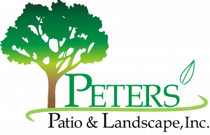 Peters' Patio & Landscape, Inc. in Kenyon, MN