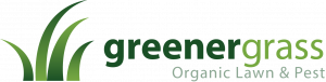 Greener Grass Organic Lawn & Pest in Canton OH